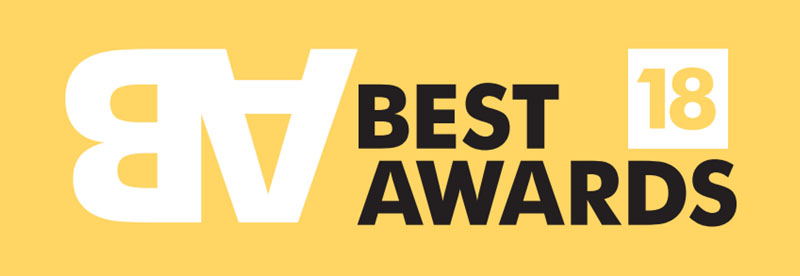 Best Awards: Best Branding